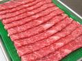 特選和牛モモすき焼用500g